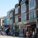 ealing-area-640-x-480-px