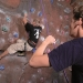 climbing-wall-web
