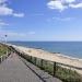istock_beach-uk-web