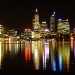 perth-by-night-web