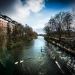 dmu_rowing_river_soar