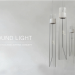 sound-light-project-by-ivana-stacia-helmi-in-collaboration-with-lasvit-master-in-product-design-2013