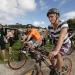 deakin-biking-web