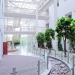 Greenford-campus-atrium