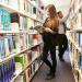 Greenwich-library