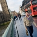 london_profiles_2009_3125-web