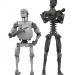 robots_animation