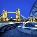 istock_london-by-night-tower-bridge-web
