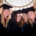 University of Derby class of 2015 awards ceremony held at the Dome, the Buxton Campus.