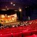 uod_theatre