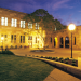 uq_great_court_at_night