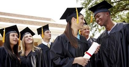 Ledige studieplasser i utlandet – Ingen søknadsfrist 15. april