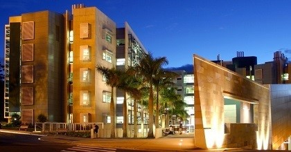 Studere ved et toppuniversitet i Australia