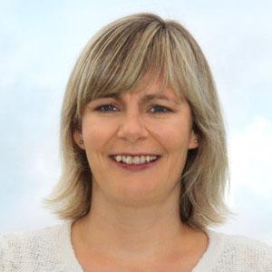 Lill-Tine Paulsen